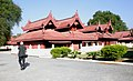 Mandalay-Palast-60-gje.jpg