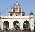 Mandvi Gate01.jpg