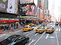 Manhattan New York City 2009 PD 20091129 056.JPG