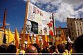 Manifestação das Escolas com Contrato de Associação MG 6577 (27285502151).jpg