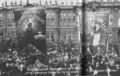 ManifestaciónDelUnoDeMayoPetrogrdo19170501.png