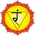 Manipura cakra with correct bijas.png