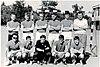 Mannschaft 1968.jpg