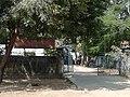 ManoChaitanya Vocational Training Centre & Sheltered Workshop.jpg
