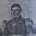 Manuel López.jpg