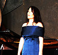 Manuela Uhl Liederabend.jpg