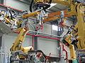 Manufacturing equipment 117.jpg