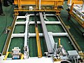 Manufacturing equipment 156.jpg