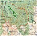 Map-K-Manjampatti Valley-T.jpg