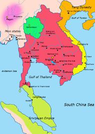 Greater India - Wikipedia