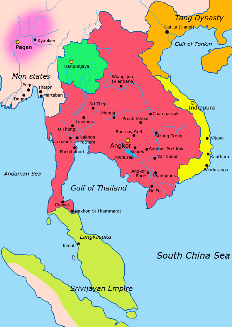 Map-of-southeast-asia 900 CE