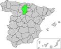 Map-palacios-burgos-spain.png