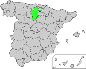 Map-palacios-burgos-spain.png