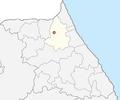 Map Inje-gun.PNG