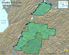 Map Innoko National Wildlife Refuge.png