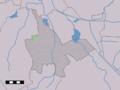 Map NL - Tynaarlo - Winde.png