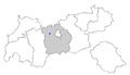 Map at-7 Inzing.png