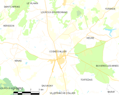 Map commune FR insee code 03084.png