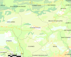 Map commune FR insee code 06050.png