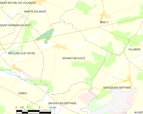 Map commune FR insee code 18166.png