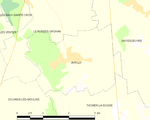 Map commune FR insee code 27032.png