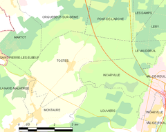 Map commune FR insee code 27648.png