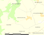 Map commune FR insee code 28045.png