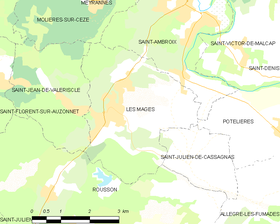 Map commune FR insee code 30152.png