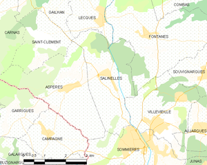 Map commune FR insee code 30306.png