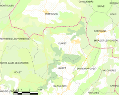 Map commune FR insee code 34078.png