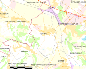 Map commune FR insee code 38189.png