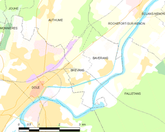 Map commune FR insee code 39078.png