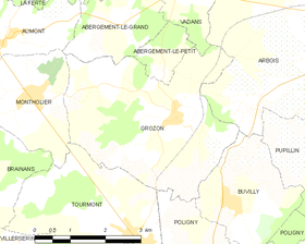 Map commune FR insee code 39263.png
