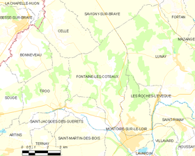 Map commune FR insee code 41087.png