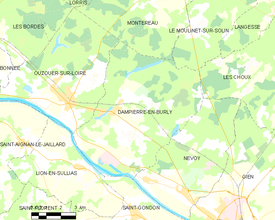 Map commune FR insee code 45122.png