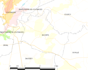 Map commune FR insee code 50376.png