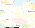 Map commune FR insee code 50385.png