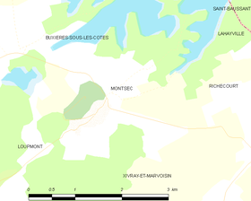 Map commune FR insee code 55353.png