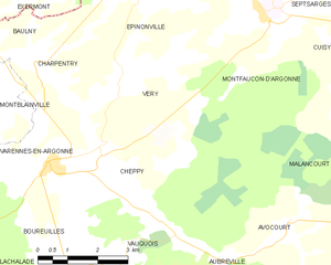 Map commune FR insee code 55549.png