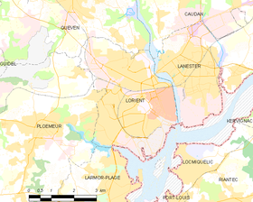 Map commune FR insee code 56121.png