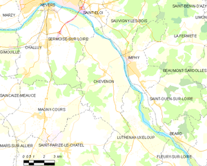 Map commune FR insee code 58072.png
