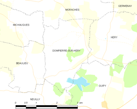 Map commune FR insee code 58100.png