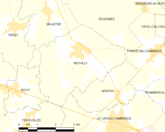 Map commune FR insee code 59430.png