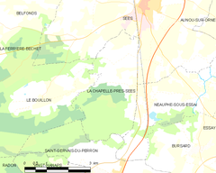 Map commune FR insee code 61098.png