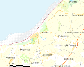 Map commune FR insee code 62899.png