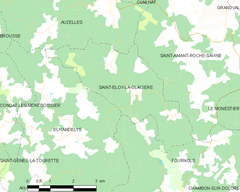 Map commune FR insee code 63337.png