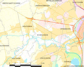 Map commune FR insee code 67118.png