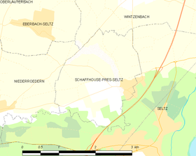 Map commune FR insee code 67440.png