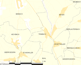Map commune FR insee code 67494.png