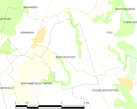 Map commune FR insee code 71037.png